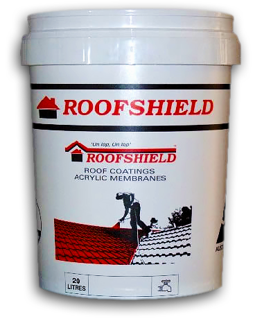Roofshield Coatings